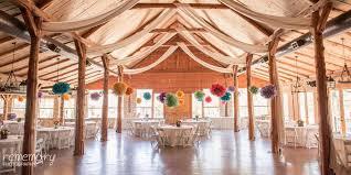 small wedding venues san antonio memory event center weddings get prices for wedding venues