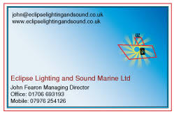 Marine Business Cards Professional Feminine Business Card Design For Helen Fearon By