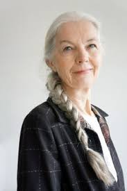 perms for older grey hair women 30 stylish gray hair styles for short and long hair