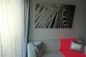 chambre d hote naturiste cap d agde beau studio cap d agde naturiste gamme hôtelière le cap d agde