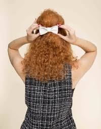 curly wedding hair 16 pretty looks that u0027ll make you shine on the day