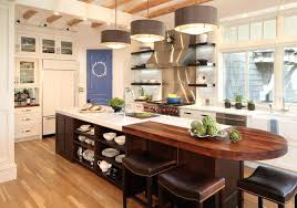 islands in kitchens modern kitchen islands ideas kitchen ideas with large islands