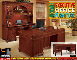 Office Furniture Refurbished by 18 Best Office Furniture Images On Pinterest Office Moving