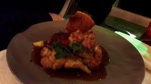 special cuisine reims ris de veau picture of cote cuisine reims tripadvisor