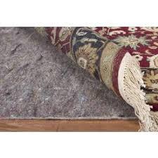 endurance 32 100 recycled felt rug pad 8