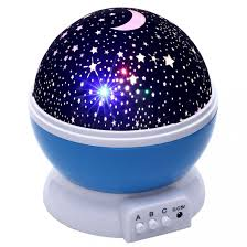 star theater pro home planetarium astro star lamp master ebay eye planetarium projector starry night
