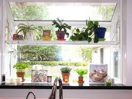 kitchen garden window ideas kitchen garden window ideas house design