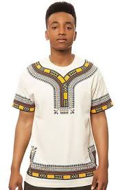 men s men s african print short sleeve dashiki dashiki short sleeves