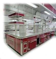 equipement de cuisine professionnelle comment acheter équipement cuisine professionnelle matériel