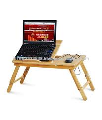 Lap Desk With Fan Laptop Table Laptop Table Suppliers And Manufacturers At Alibaba Com