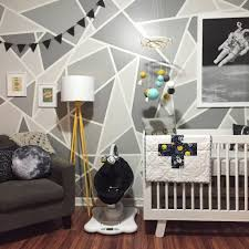 Kids Themed Rooms by 10 Totally Inspired Themed Kids Rooms Unique Children U0027s Bedrooms