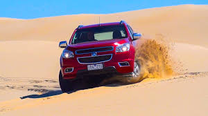 opel colorado 2015 holden colorado 7 ltz review sand driving caradvice