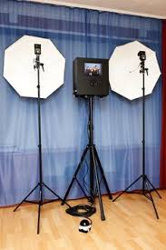 dslr photo booth photobooth mit seite 3 dslr forum fotobox