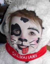 Dalmatian Puppy Halloween Costume Dalmatian Costume Dalmatian Costume Dalmatian Costumes