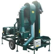 seed cleaner u0026 grader hebei ruixue grain selecting machinery