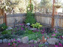 Corner Garden Ideas Corner Garden Design Best Of Corner Backyard Garden Chsbahrain