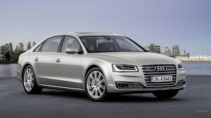 kereta audi 22 audi a8 hd wallpapers backgrounds wallpaper abyss