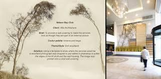photo art for interior designers dcpd