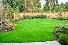 Backyard Landscape Design Ideas by Exterior Best Backyard And Terraces Landscaping Design Ideas