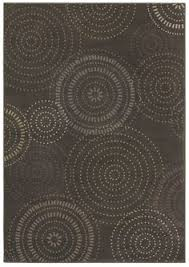 Jules Area Rug Safavieh Soho Grey 3 5 Ft X 5 5 Ft Area Rug Soh515a 4 At The
