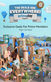 amazon prime app and black friday deals 25 best ideas about prime day deals 2016 on pinterest