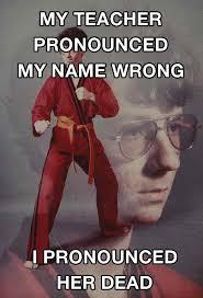 Best Memes 2012 - best memes 2011 21 by mayaustin1995 on deviantart
