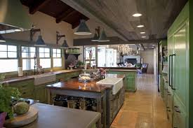 furniture amazing interior kitchen with paula deen kitchen island