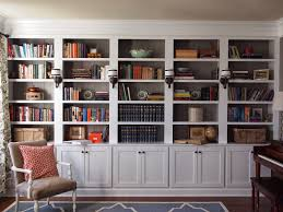 Home Library Ideas by Interesting Vintage Home Reading Library Room Design Inspiration
