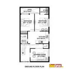 beautiful 25x40 house plan 5 322201245428 1 jpg house plans