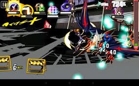 world ends with you android apps on google play