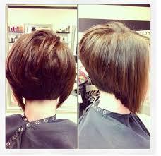 diy cutting a stacked haircut e11db43ae5ea33aa54c2b7463468b0de jpg 523 509 pixels hairstyles
