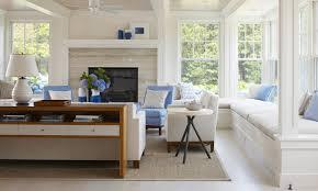 home room interior design boston interior designers 617 445 3135 dowling design inc