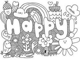 Cool Colouring Ins Cool Coloring Pages Coloring Pages Free Color Ins