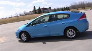matchbox honda odyssey the 25 best honda insight ideas on pinterest honda site black