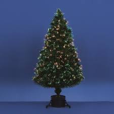 optic tip tree 60cm