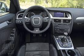for audi a4 2 0 tdi audi a4 2 0 tdi best images collection of audi a4 2 0 tdi