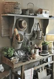 Rustic Home Decor For Sale Home Decor Glamorous Home Decor Wholesale Wholesale Home Accents