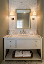 philadelphia vanity light fixtures powder room traditional with