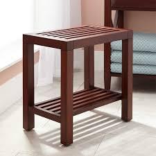 bathroom design wonderful shower transfer chair baby bath seat