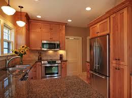 is alder wood for cabinets clear alder and knotty alder cabinets of the desert