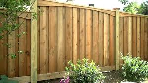 nails ideas for board on board fence panels design u0026 ideas