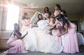 Wedding Photographers Dc Efua And Alex U0027s Wedding At The Villa In Beltsville Md U2013 Wedding