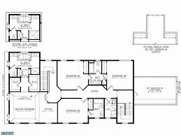 floor plan for my house find floor plans for my house fresh 19 best panelling images on