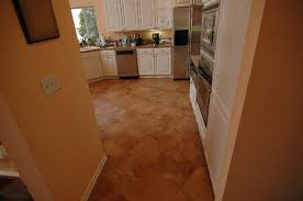 pergo flooring seattle wa pergo laminate flooring seattle