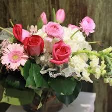 denver flower delivery ranunculus flower delivery in denver the twisted tulip