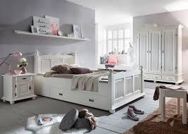 Schlafzimmerschrank Pinie Massiv Momati24 De Schlafzimmer Programme Trendmöbel Aus Der Fabrik