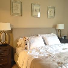 restoration hardware wall decor knock off woo our rhodes
