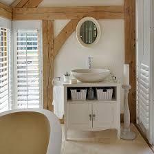uk home interiors home craft ideas