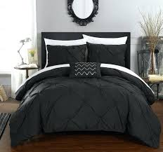 duvet cover bedding sets kashmir duvet cover bedding set u2013 ems usa