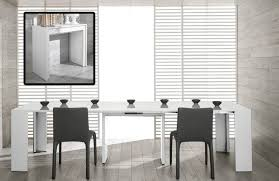 Space Saving Dining Table Dining Tables 12 Seat Dining Table Extendable Extendable Dining